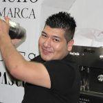 Nuestro Chef Jhosef