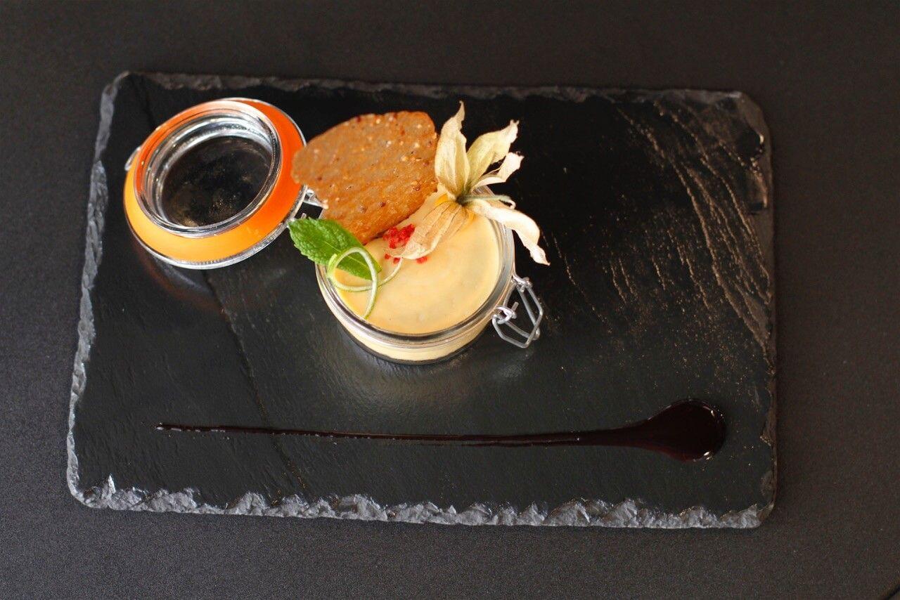 La mejor cocina de Perú en Madrid 7