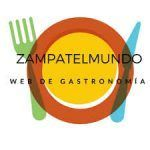 Desayunos Peruanos en Zampatelmundo