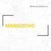 MANGOCHO