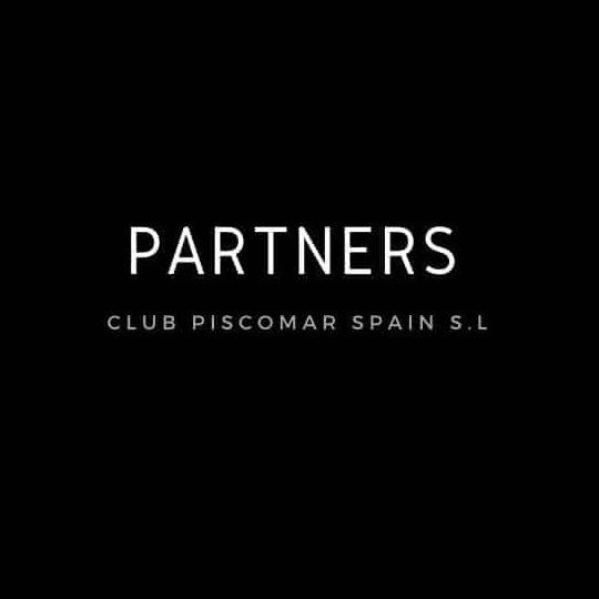 PARTNERS CLUB 1